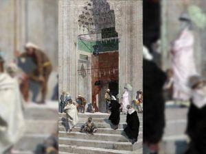 'Yeşil Cami Önü' 13 milyon 509 bin liraya satıldı