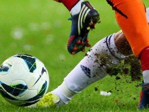 Süper Lig'e üç ekipten ikisi veda edecek