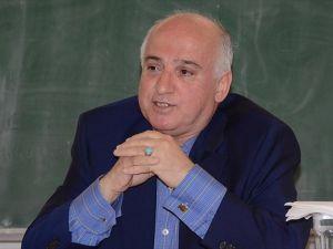 Cemil Meriç'in talebesinden 'Osmanlıca' çağrısı