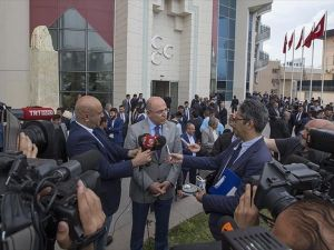 'Bu süreci yönetenler MHP'ye ciddi zarar verdi'