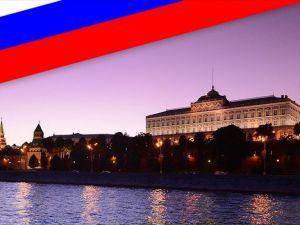 Rus hükümeti kemer sıkmaya hazırlanıyor