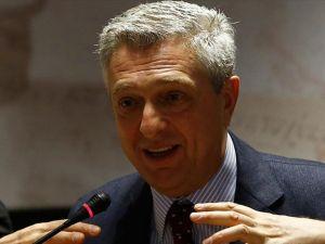 BM: Mülteci krizine küresel yanıt verilmeli