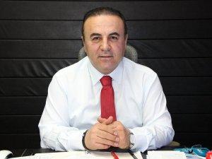 Torku Konyaspor Beşiktaş maçını salı oynamak istiyor