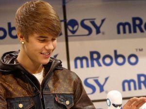 Justin Bieber Arjantin'de konser vermeyeceğini açıkladı