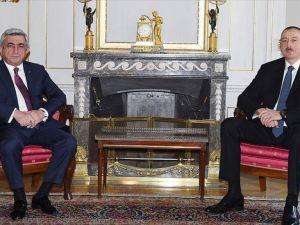 Karabağ'da kalıcı çözüm için yeni müzakere turu kararı alındı