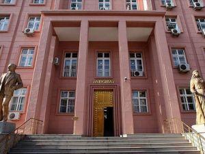 MHP'deki kurultay tartışmalarına son noktayı Yargıtay koyacak