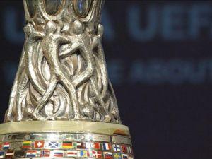UEFA'da zafer en çok İtalyan ve İspanyol takımlarının oldu