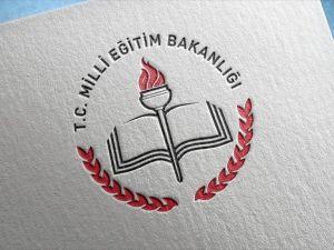 Liselerde yetenek sınavlarının takvimi açıklandı