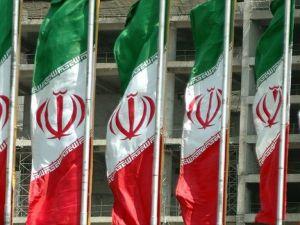 İran ABD'den tazminat talep edecek