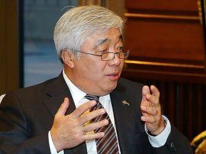 Kazakistan OECD ülkelerine vizeyi kaldıracak