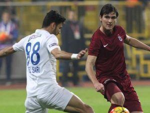 Trabzonspor ile Kasımpaşa 14. kez karşılaşacak