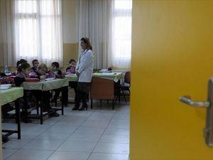 Öğretmenlerin iller arası yer değiştirme başvuru tarihleri belli oldu