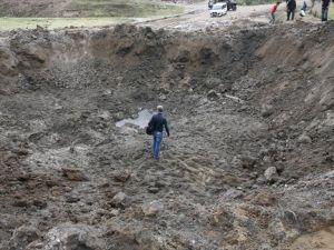 Diyarbakır'daki siyasetçilerden Dürümlü katliamına tepki