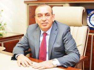 Karamercan'dan yeterlilik belgesi açıklaması