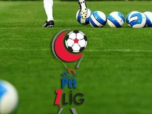 PTT 1. Lig'e yükselecek son ekip belli oluyor