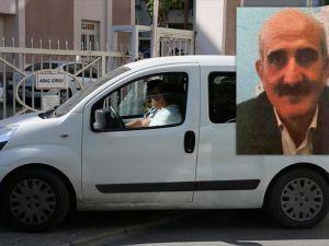 İzmir'deki FETÖ/PDY operasyonunda şüpheliler adliyede