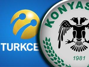 Konyaspor stadının adı ne olacak?