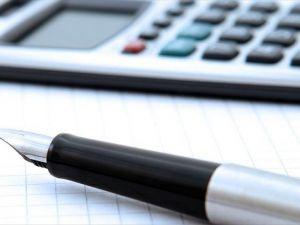 Örgüt gelirinin yüzde 15'i 'Pensilvanya'ya