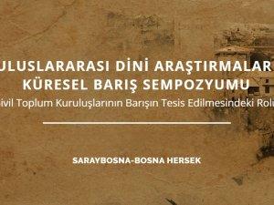 NEÜ'den Balkanlara bilimsel çıkarma