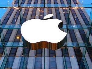 Apple iOS 9.3.2 güncellemesini geri çekti