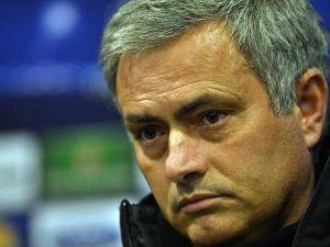 Manchester United için Mourinho iddiası