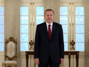 Cumhurbaşkanı Erdoğan: Hukuki bağım kesilmiş olabilir, ama gönül bağım kesilmedi