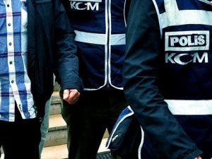 Zonguldak'taki FETÖ/PDY operasyonunda gözaltı sayısı 16 oldu
