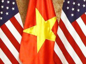 Çin, ABD ile Vietnam arasındaki ilişkiden memnun