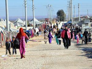 CHP, Suriyelilere yönelik istismarın araştırılmasını istedi