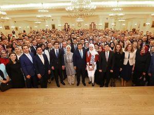 Davutoğlu'nun Başbakanlıktaki 21 ayı