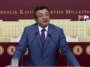 'HDP'nin açacağı imza föyünde bir tek CHP'linin imzası olmayacak'