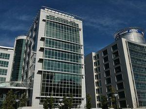 Asya Katılım Bankası AŞ hisseleri satışa çıkıyor
