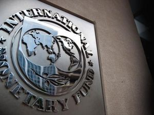 IMF'den Avrupa'ya 'Yunanistan'ın borcunu affet' çağrısı