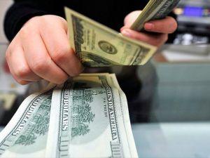 Dolar/TL son 4 ayın zirvesine çıktı