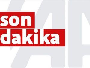 Başbakan Yıldırım 65. Hükümeti açıkladı