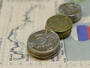 Rusya'da maaşlar Kazakistan seviyesine geriledi