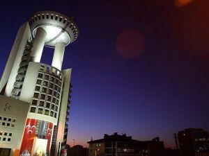 Yargıtay'dan 'MHP'de olağanüstü kongre kararı'na onay