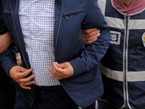 FETÖ/PDY operasyonunda 21 kişi adliyeye sevk edildi
