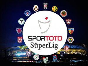 Süper Lig'e yabancı damgası