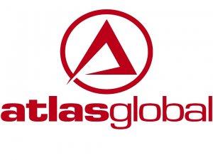 Atlasglobal Konya uçuşlarının biletleri satışa sunuldu