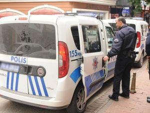 Niğde merkezli FETÖ/PDY operasyonunda 11 gözaltı