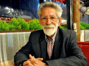 'PKK destek alamadığı il ve ilçeleri 'hain' ilan etti'