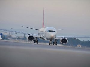 Uçuş güvenliğine yerli çözüm