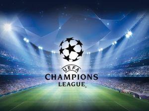 UEFA Şampiyonlar Ligi'nin en golcüsü belli oldu