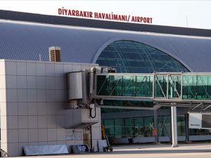 Erdoğan 116 projenin açılışını yapacak