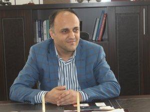 Öğrencilere Çanakkale ve Bursa gezisi