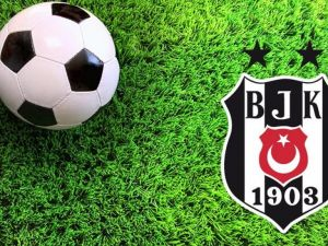 Beşiktaş Divan Kurulu başkanını seçti