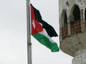Ürdün'de yeni hükümeti kurma görevi Mulki'ye verildi