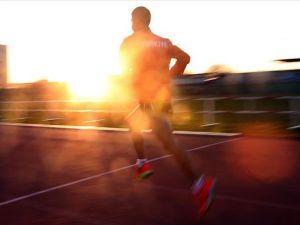 Rio'da 148 Türk sporcu mücadele edecek