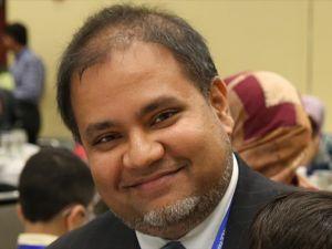 Bangladeş'te idam edilen Nizami'nin oğlundan Türkiye'ye teşekkür